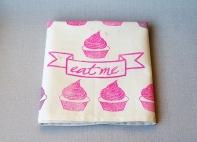 eat-me-cupcakes-5