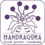 Mandragora Prints logo