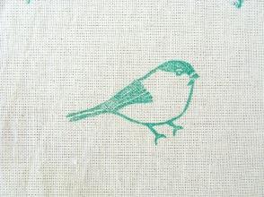 Putni